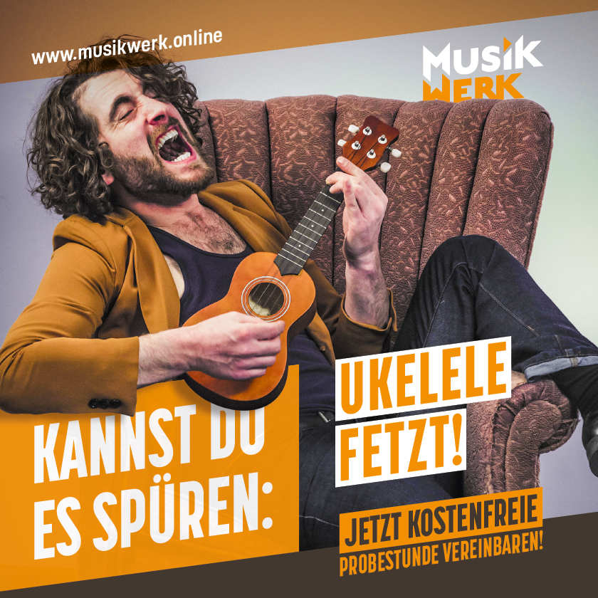 Samt&Seidel_Referenz_MusikWerk_Relaunch_Design_05