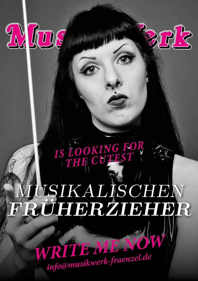 Samt&Seidel_Referenz_MusikWerk_Relaunch_Design_07