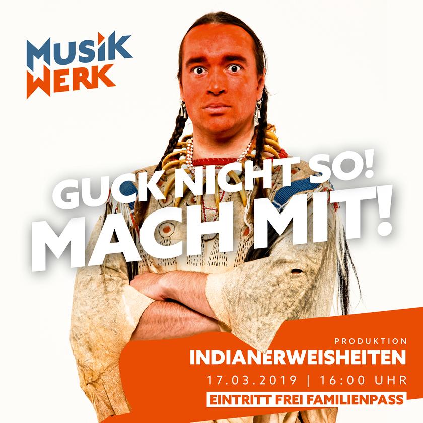 Samt&Seidel_Referenz_MusikWerk_Relaunch_Design_09