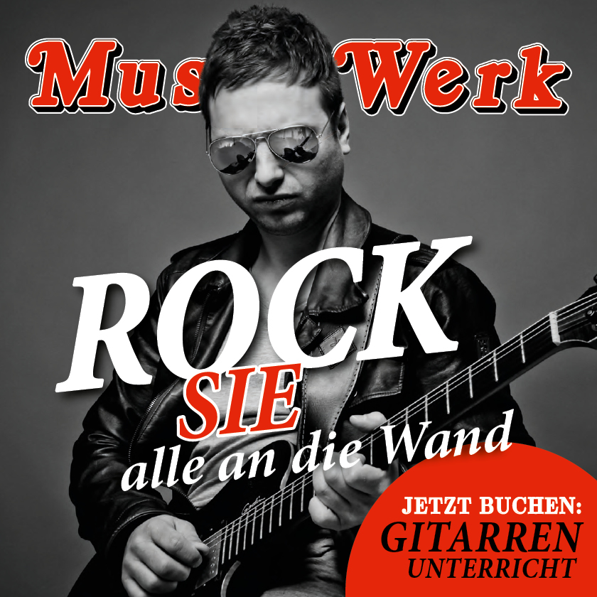 Samt&Seidel_Referenz_MusikWerk_Relaunch_Design_12