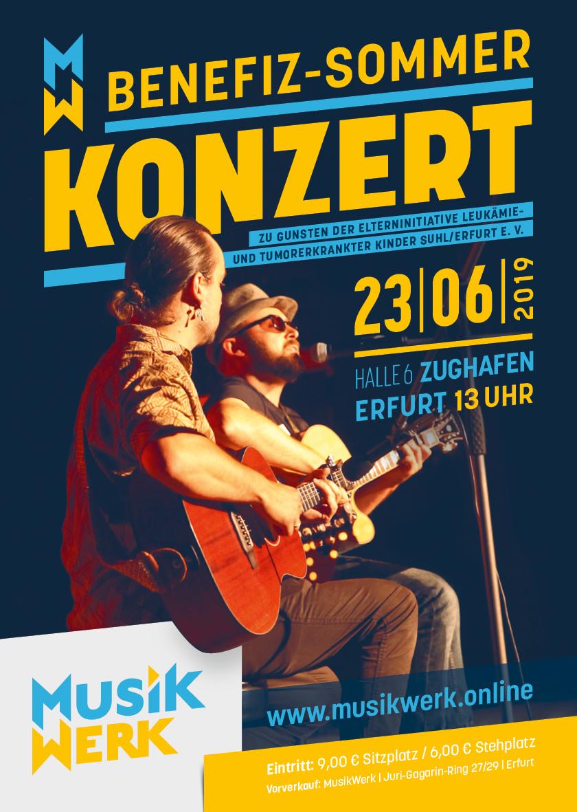 Samt&Seidel_Referenz_MusikWerk_Relaunch_Design_04
