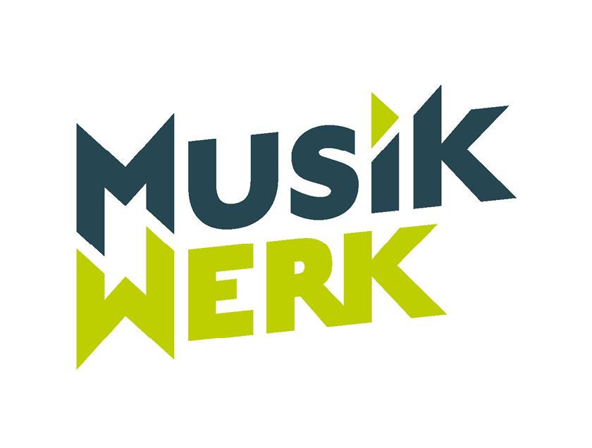 Samt&Seidel_Referenz_MusikWerk_Relaunch_Design_02