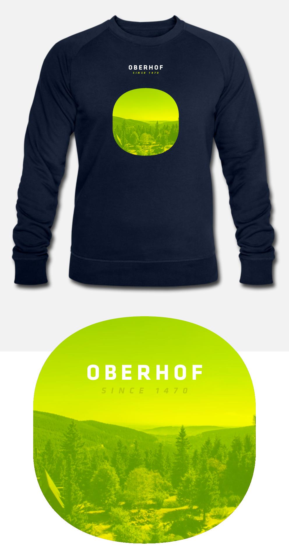 Samt&Seidel_Referenzen_Oberhof_14