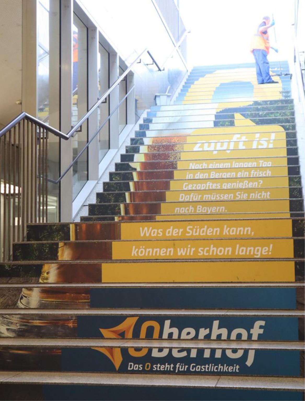 Samt&Seidel_Referenzen_Oberhof_18