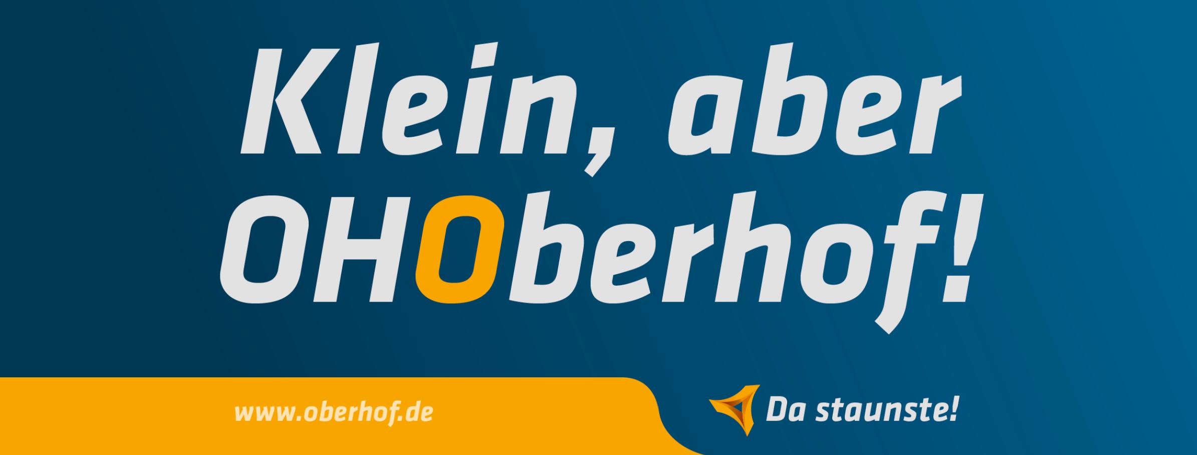 Samt&Seidel_Referenzen_Oberhof_20