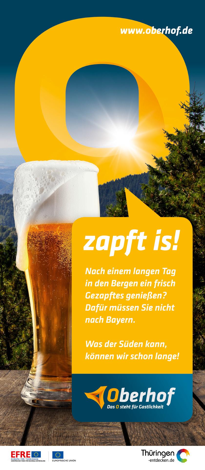 Samt&Seidel_Referenzen_Oberhof_5