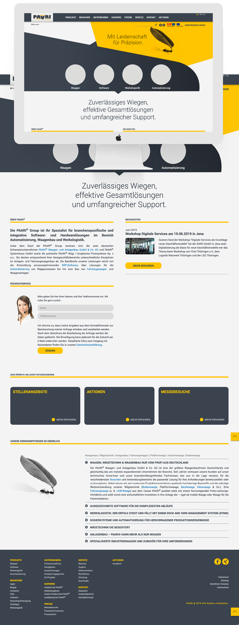 Samt&Seidel_Referenz_Paari_Design_02