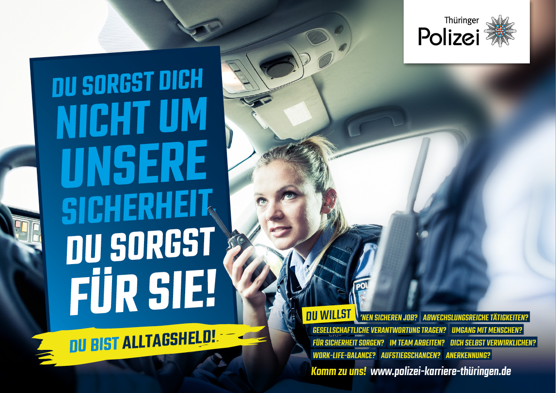 Samt&Seidel_Referenz_ThueringerPolizei_Design_01