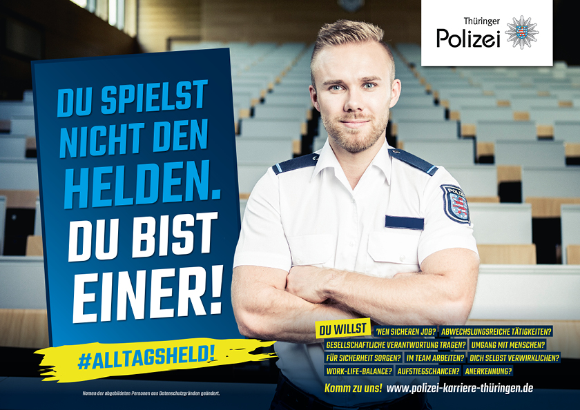Samt&Seidel_Referenz_ThueringerPolizei_Design_02