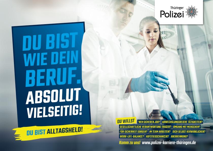 Samt&Seidel_Referenz_ThueringerPolizei_Design_03