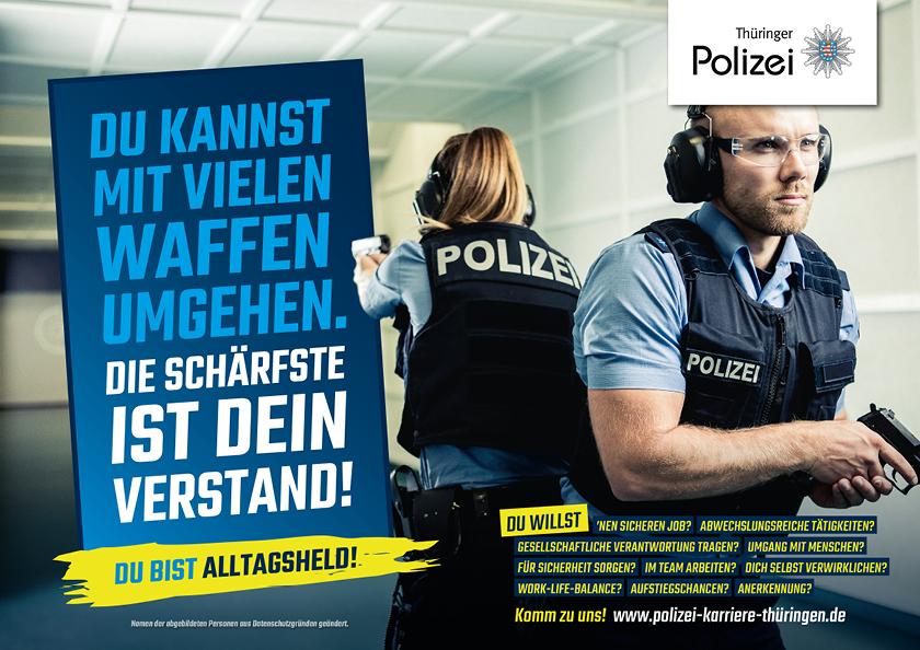 Samt&Seidel_Referenz_ThueringerPolizei_Design_06