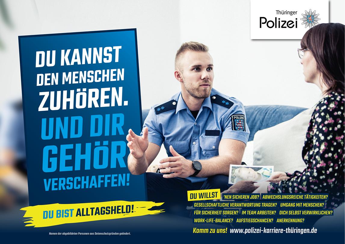 Samt&Seidel_Referenz_ThueringerPolizei_Design_07