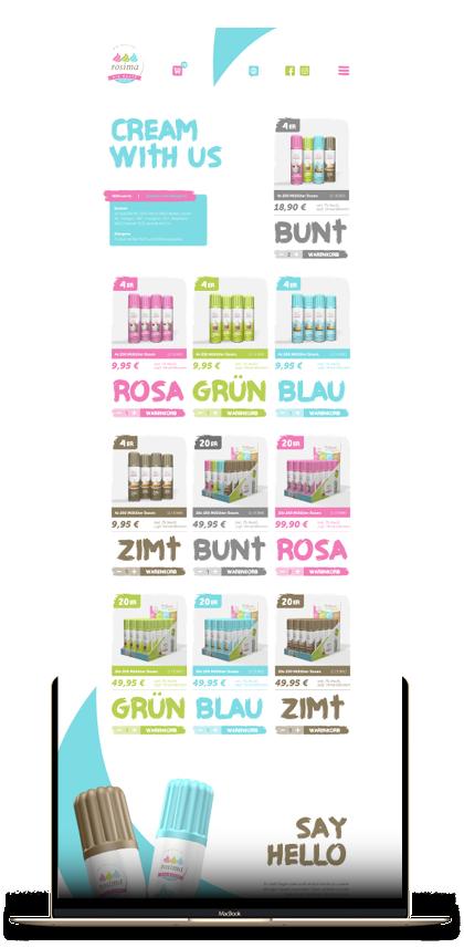 Samt&Seidel_Referenz_Rosima_Design_03