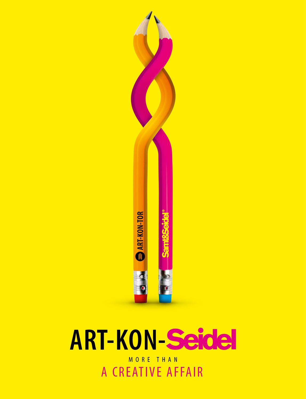 Samt&Seidel_Referenz_ART-KON-Seidel_01