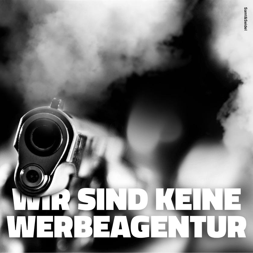 SS_Referenzen_Advertainment_04