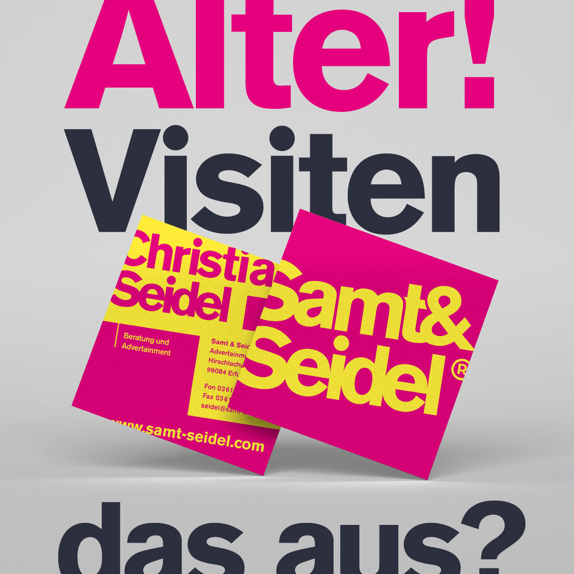 S&S_Referenzen_Advertainment_17