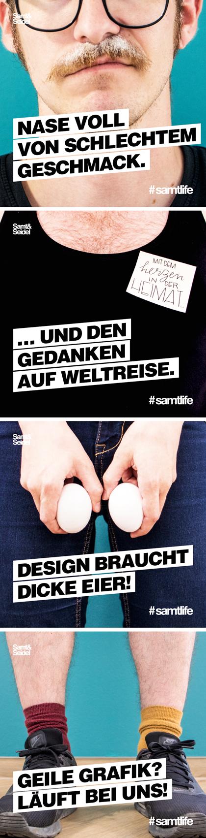 Samt&Seidel_Web_Referenz_Advertainment_THAK_Forum_00