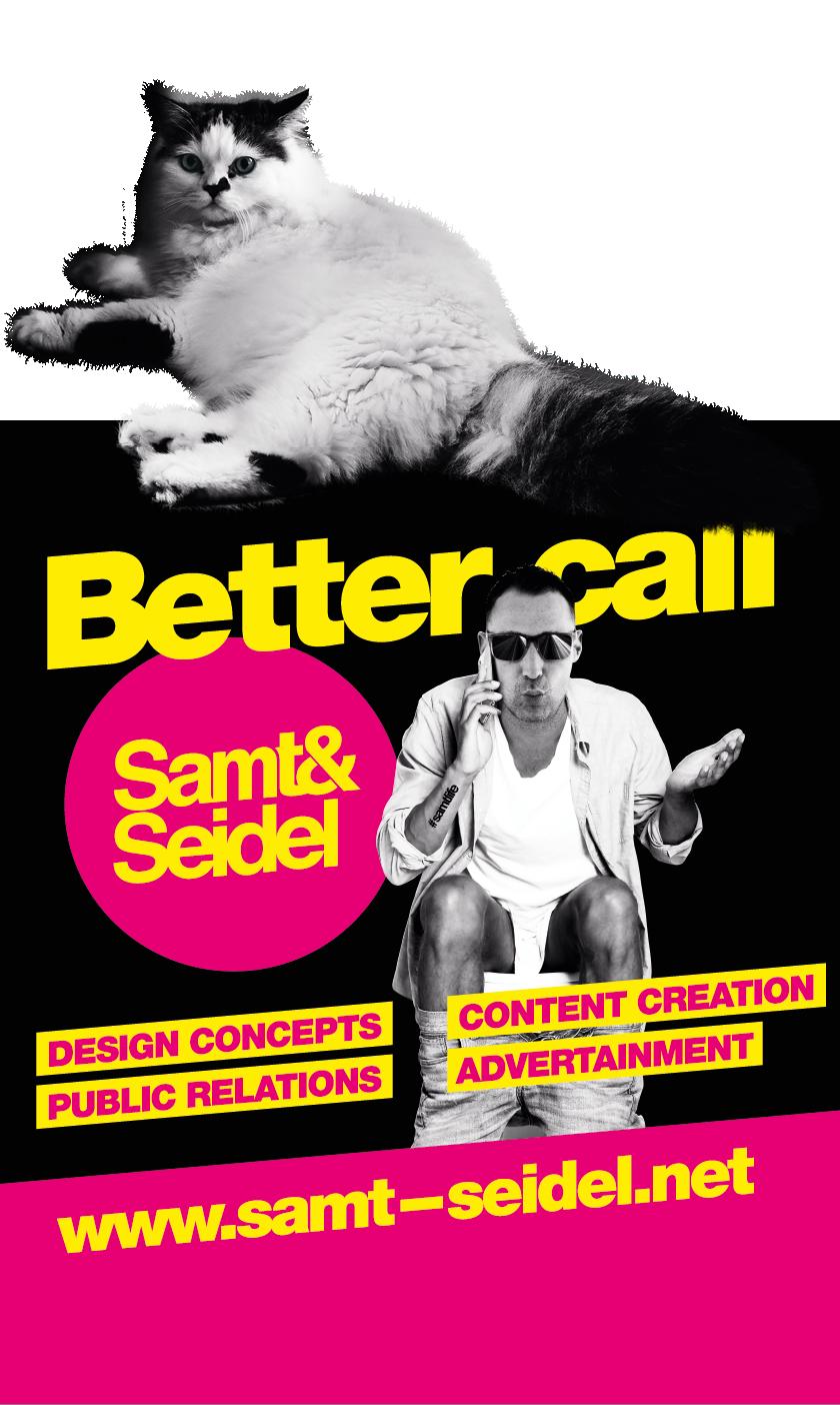 Samt&Seidel_Web_Referenz_Advertainment_THAK_Forum_02