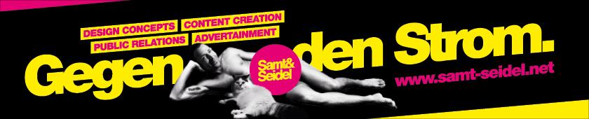 Samt&Seidel_Web_Referenz_Advertainment_THAK_Forum_06