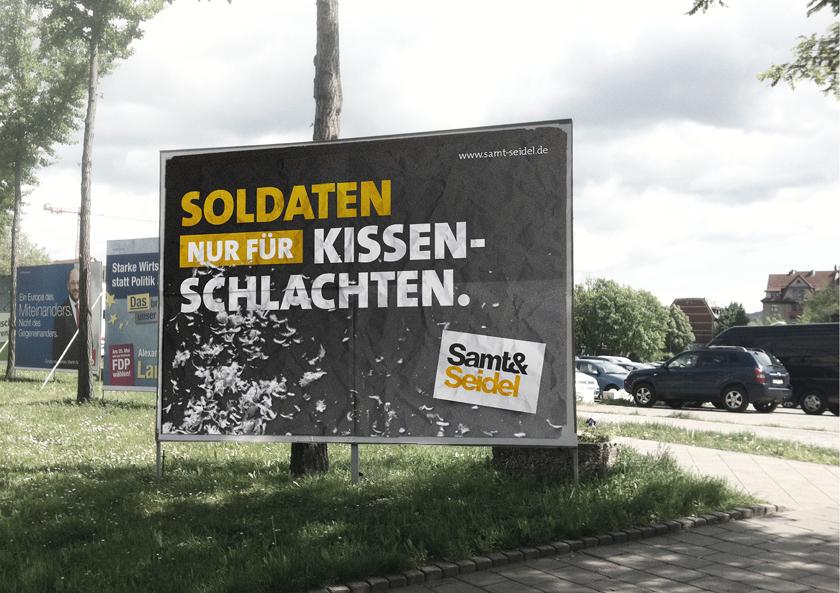 Samt&Seidel_Referenz_Advertainment_Wahlkampf_01