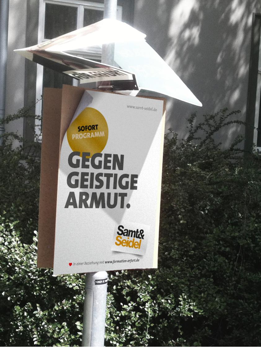 Samt&Seidel_Referenz_Advertainment_Wahlkampf_02