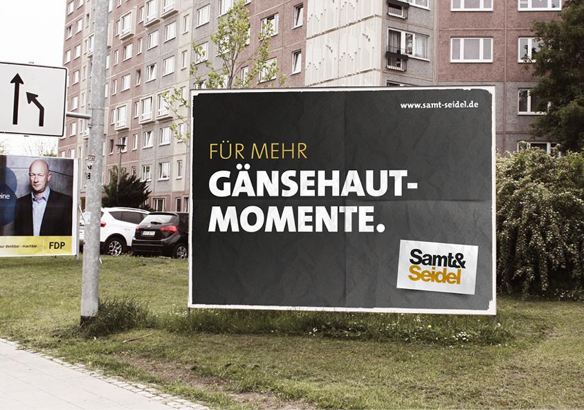 Samt&Seidel_Referenz_Advertainment_Wahlkampf_03