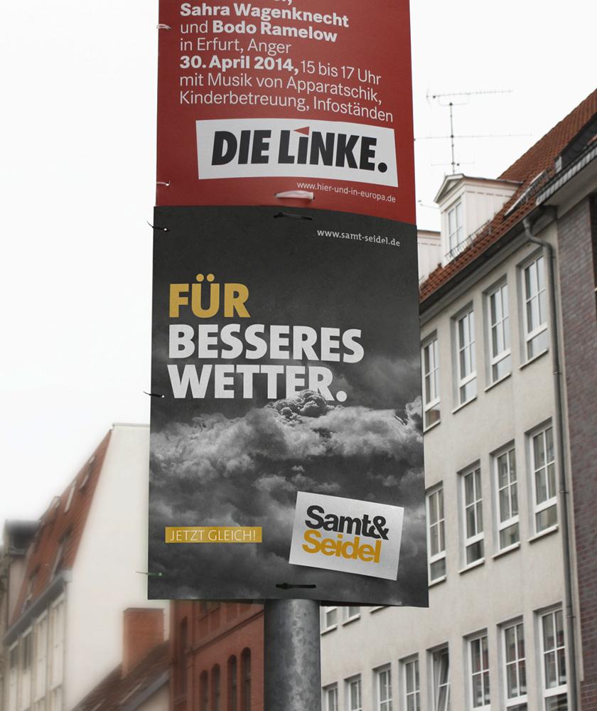 Samt&Seidel_Referenz_Advertainment_Wahlkampf_04