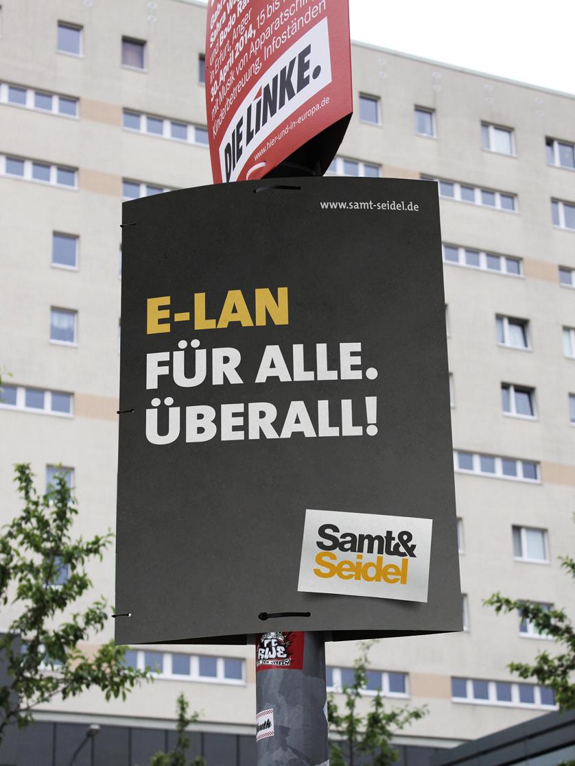 Samt&Seidel_Referenz_Advertainment_Wahlkampf_06