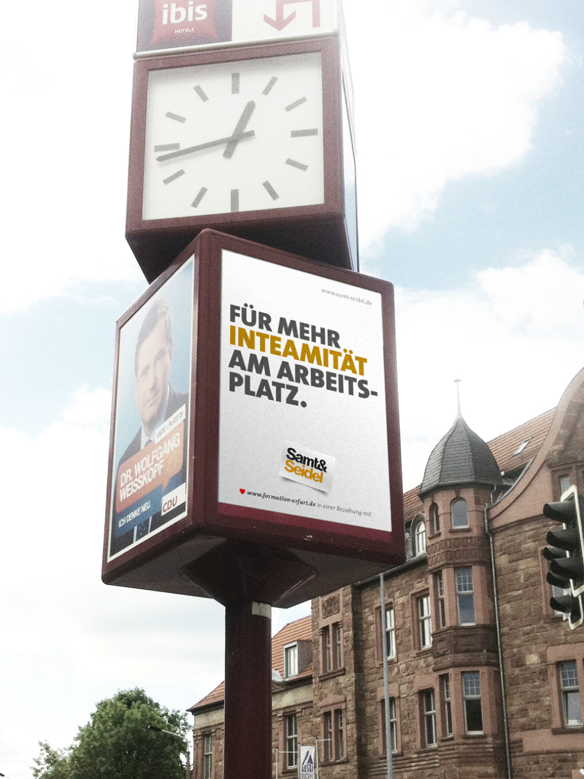 Samt&Seidel_Referenz_Advertainment_Wahlkampf_07