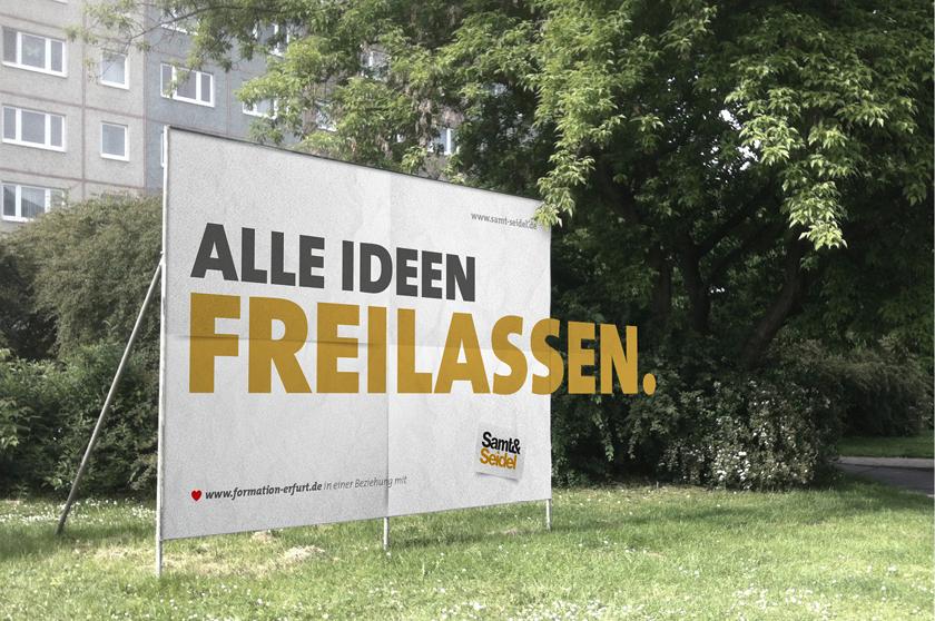 Samt&Seidel_Referenz_Advertainment_Wahlkampf_08