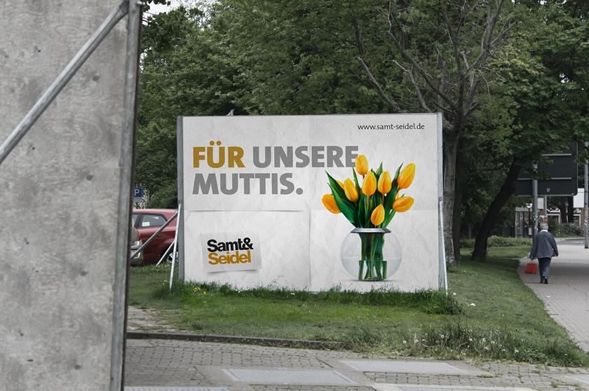 Samt&Seidel_Referenz_Advertainment_Wahlkampf_10