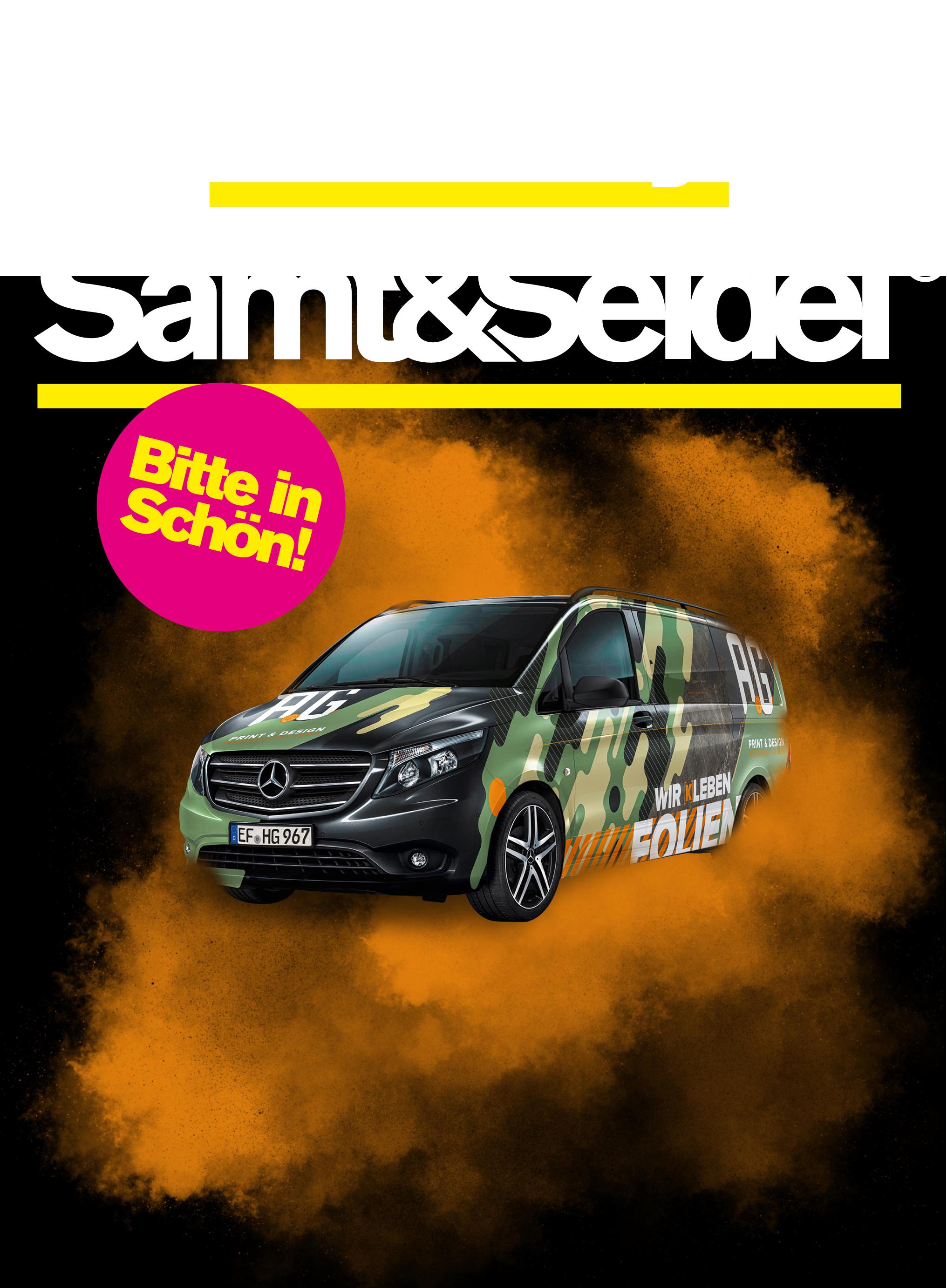 Samt&Seidel_Cars_Design_00