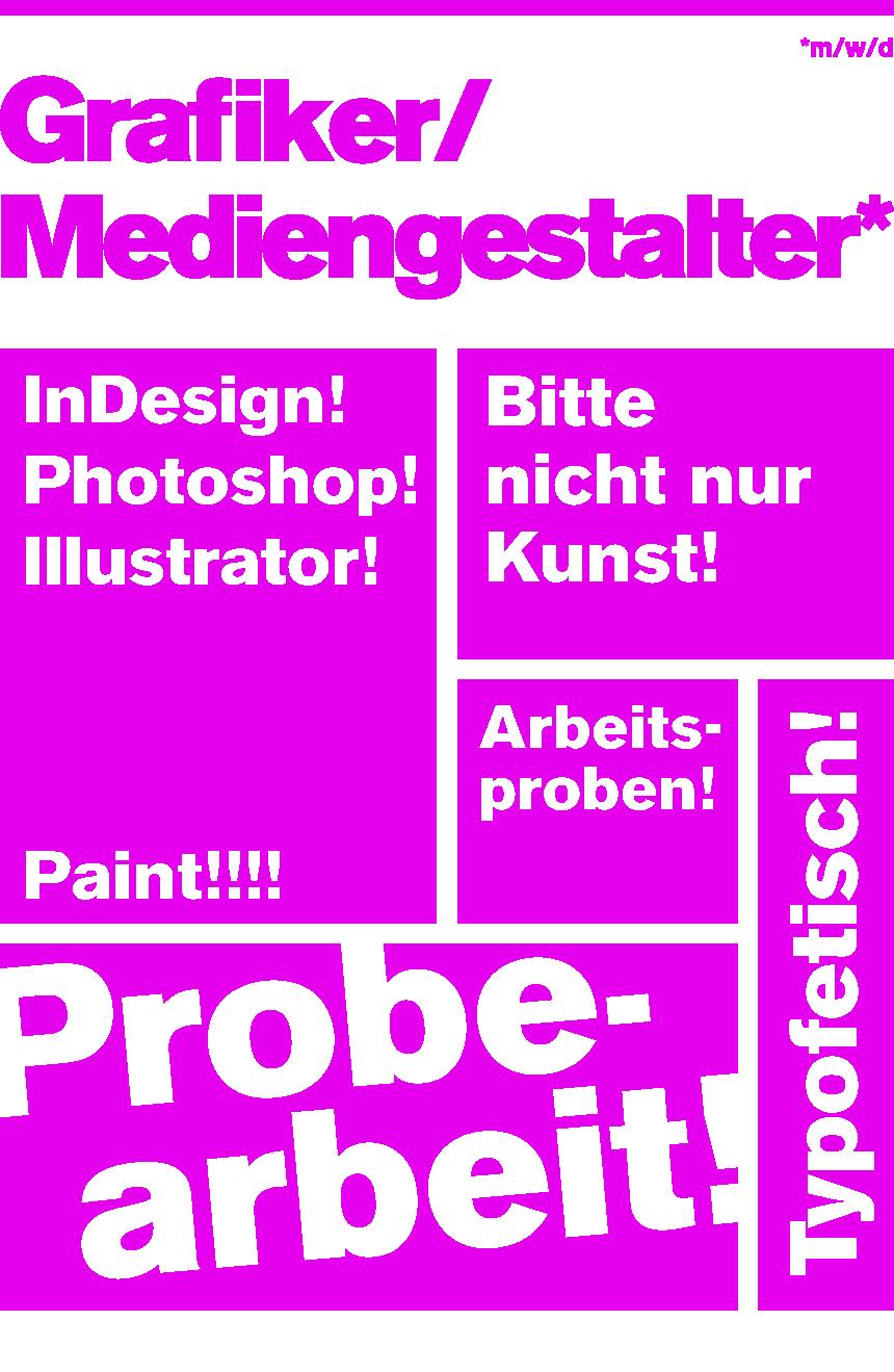 Samt&Seidel_Jobs_Grafiker
