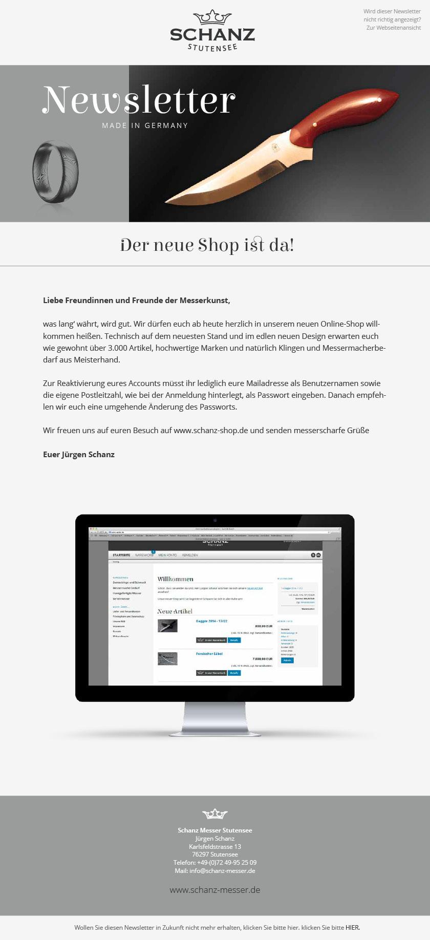 Samt&Seidel_Referenz_Messer Schanz_Design_03