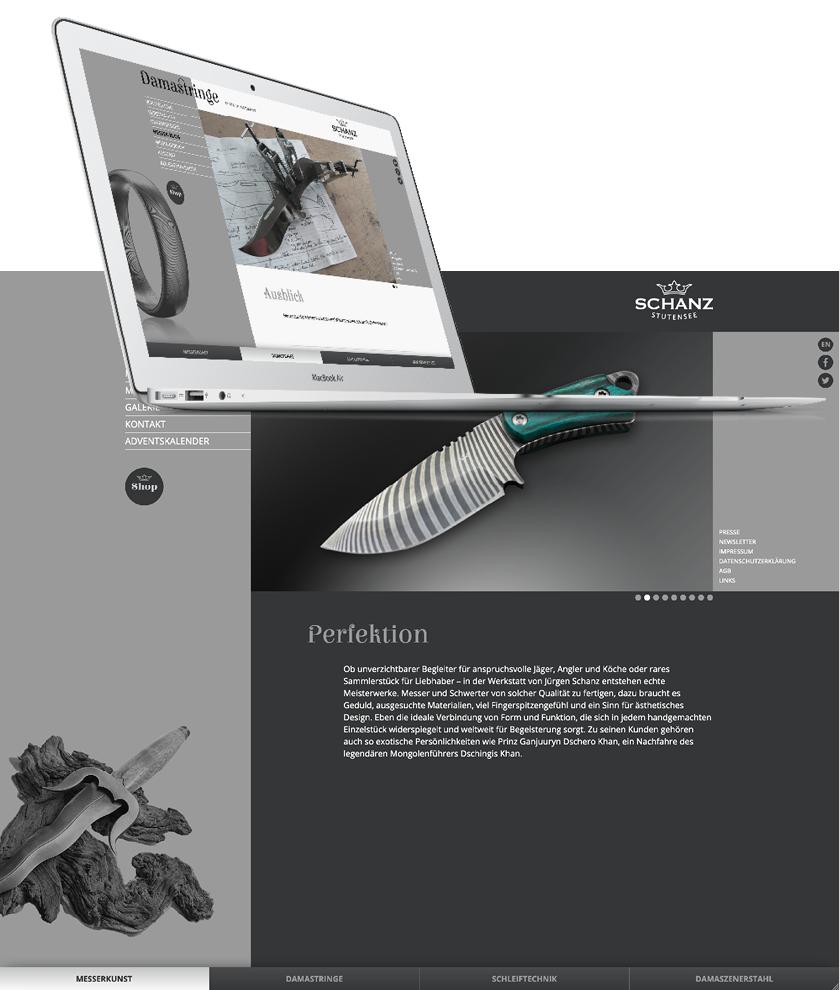 Samt&Seidel_Referenz_Messer Schanz_Design_05