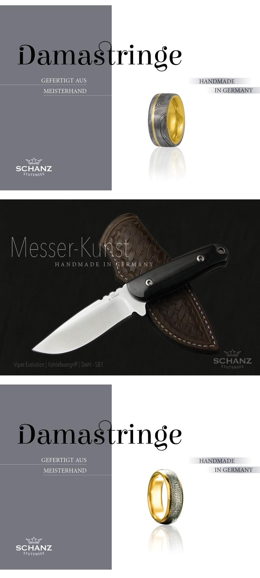 Samt&Seidel_Referenz_Messer Schanz_Design_04