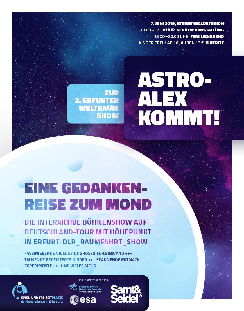 Samt&Seidel_Referenz_SdG_Weltraumshow_Design_02