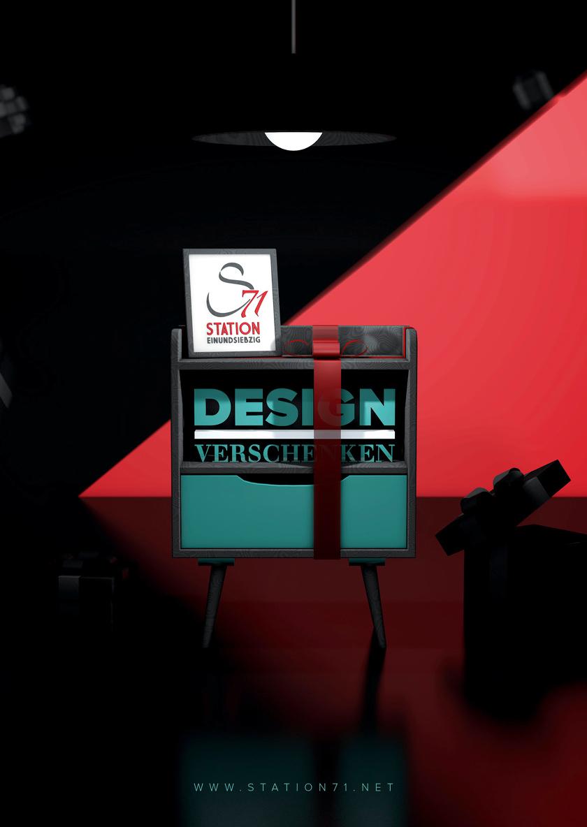 Samt&Seidel_Referenz_Station71_Design_02