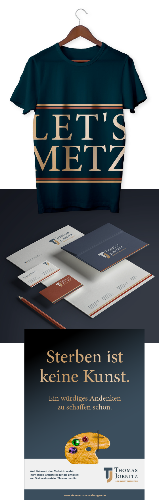Samt&Seidel_Referenz_Jornitz_Design_03