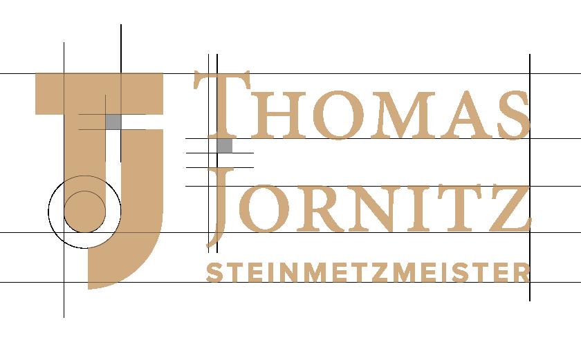Samt&Seidel_Referenz_Jornitz_Design_04
