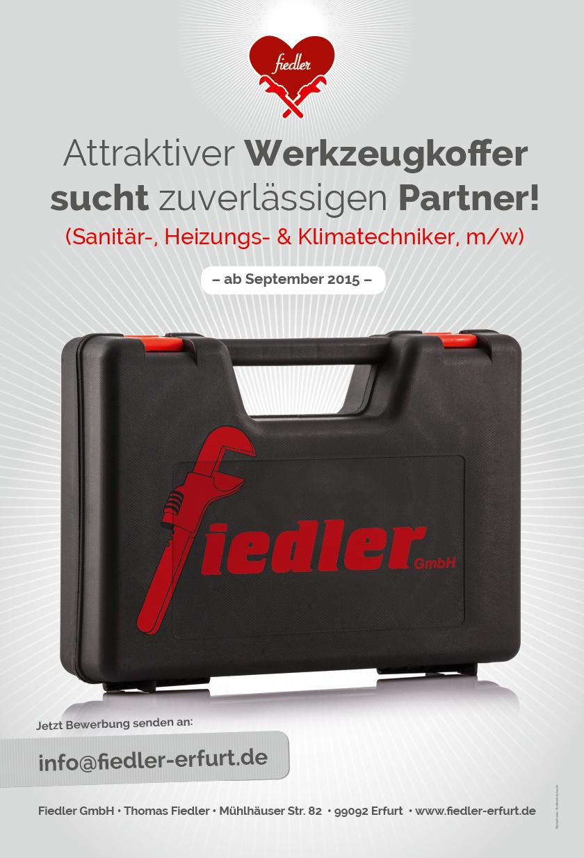 Samt&Seidel_Referenz_Personalrecruting_05