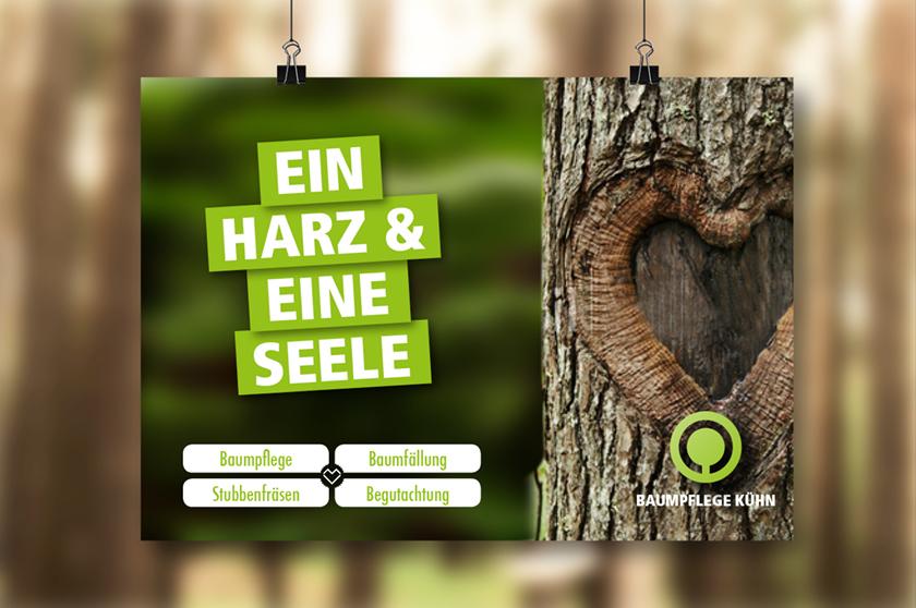 Samt&Seidel_Referenz_Personalrecruting_16