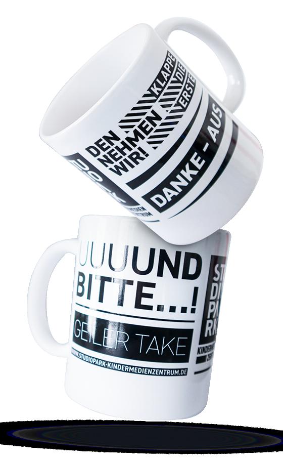 Samt&Seidel_Referenz_Studiopark_Kindermedienzentrum_Berlinale_Design_04