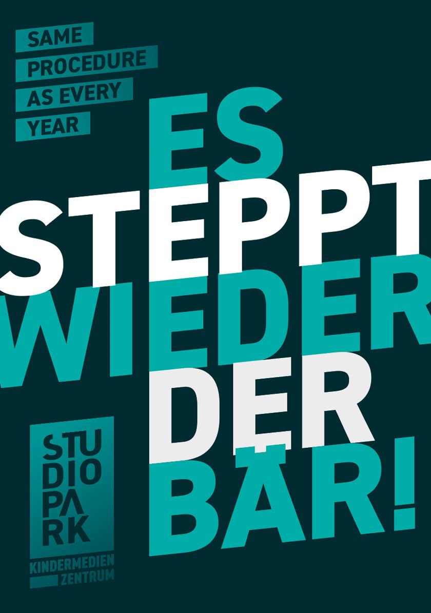 Samt&Seidel_Referenz_Studiopark_Kindermedienzentrum_Berlinale_Design_05