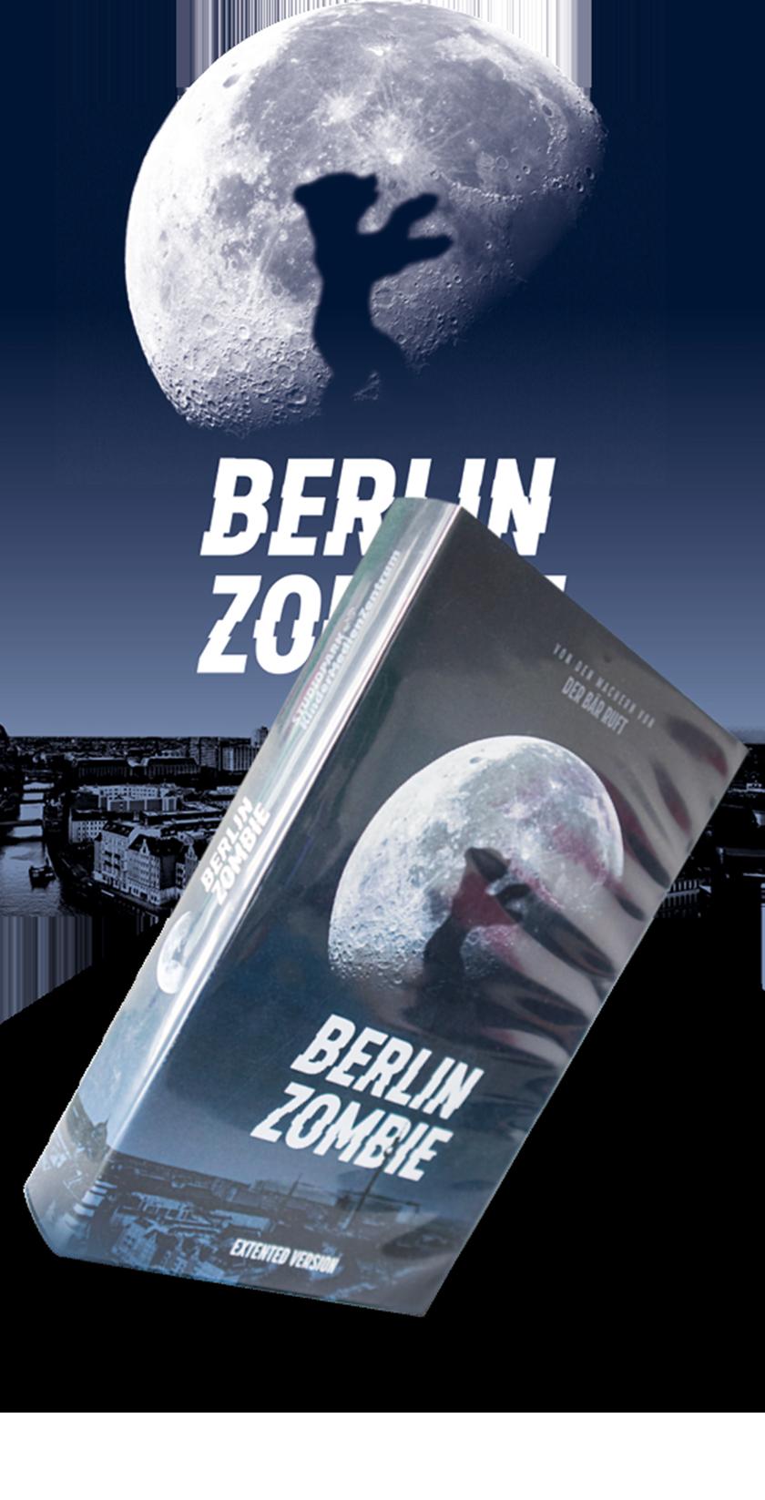 Samt&Seidel_Referenz_Studiopark_Kindermedienzentrum_Berlinale_Design_07