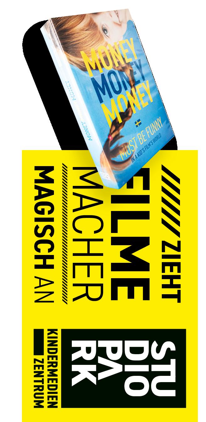 Samt&Seidel_Referenz_Studiopark_Kindermedienzentrum_Berlinale_Design_08