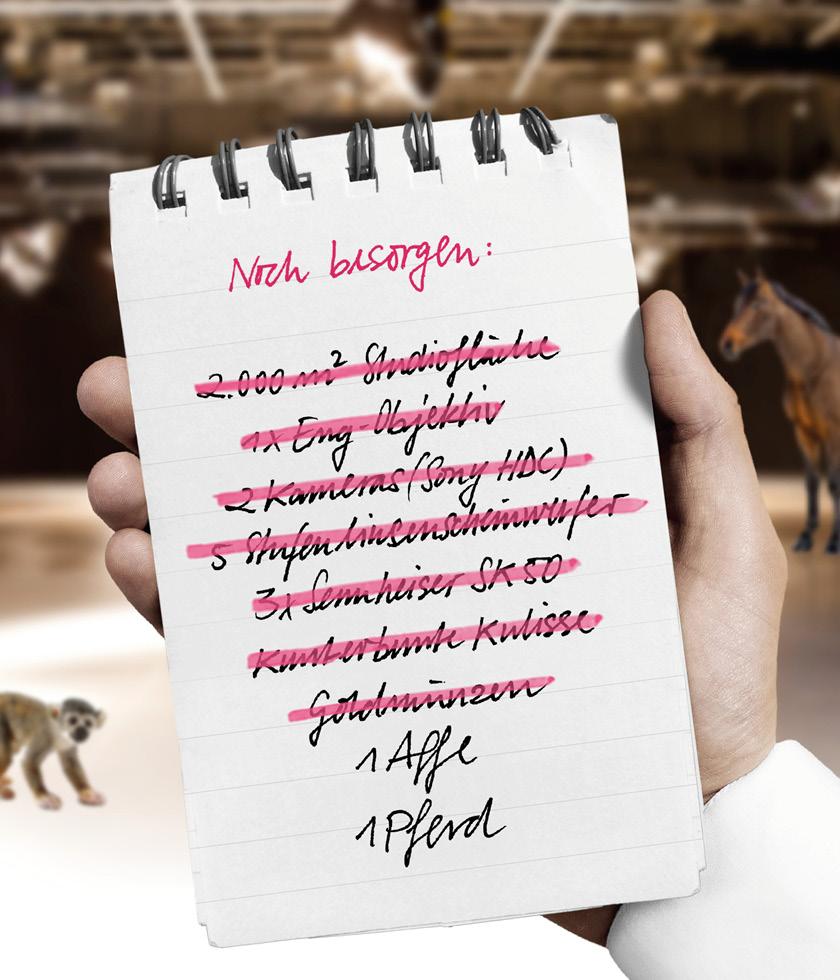 Samt&Seidel_Referenz_Studiopark_Kindermedienzentrum_Berlinale_Design_10