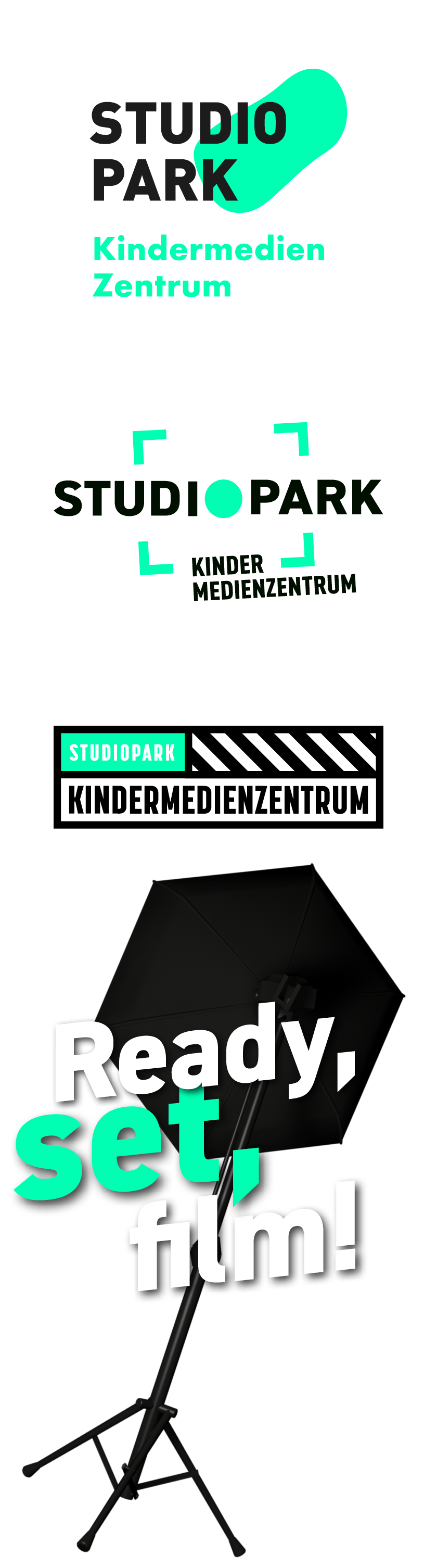 Samt&Seidel_Referenz_Studiopark_Kindermedienzentrum_Corporate_Design_08