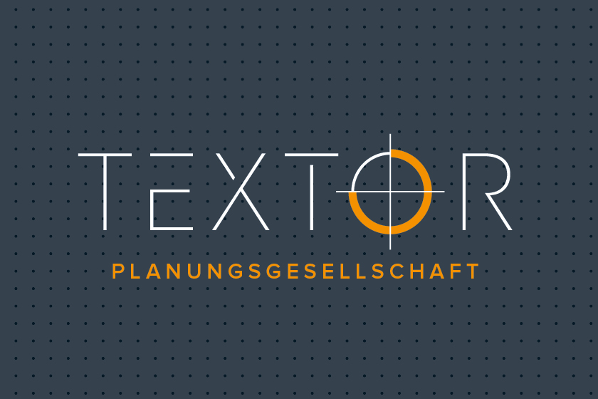 Samt&Seidel_Referenz_Textor_Planungsgesellschaft_Design_01