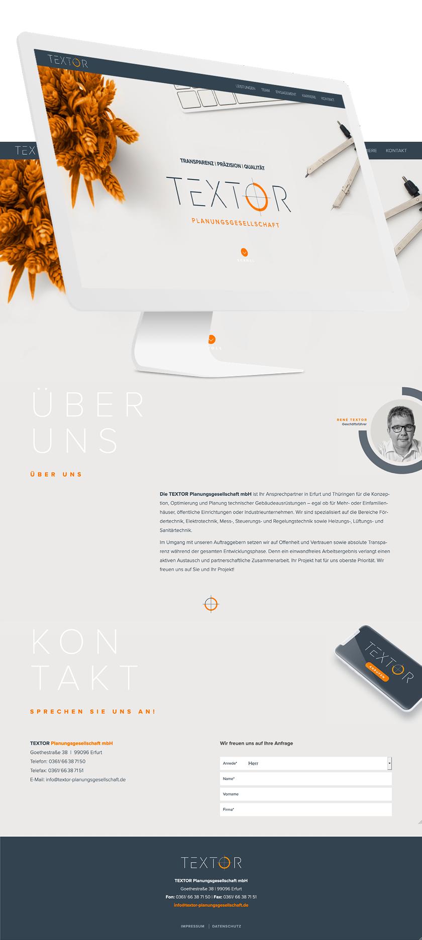 Samt&Seidel_Referenz_Textor_Planungsgesellschaft_Design_02